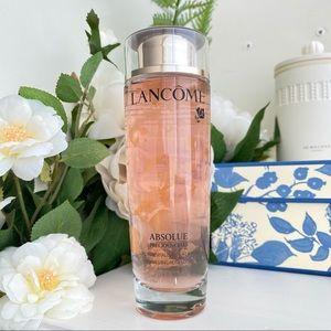 Lancôme Absolue Precious Cells Revitalizing Rose